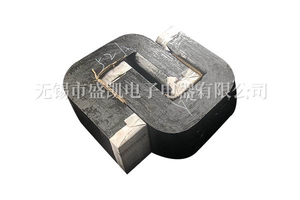 c型铁芯变压器