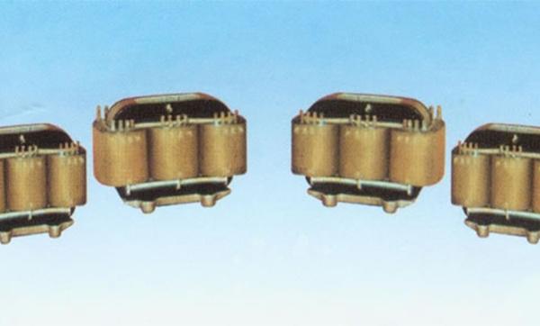 SD型三相变压器