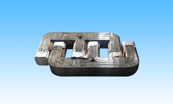 ED型铁芯