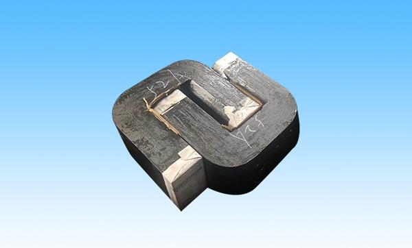 CD型铁芯