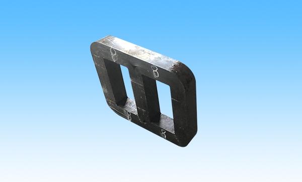 SD型铁芯